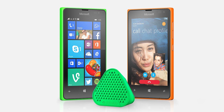 Lumia 435 beauty 2 jpg