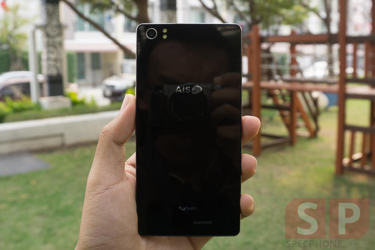 Mini-Review-AIS-Lava-Pro-5.0-SpecPhone-014