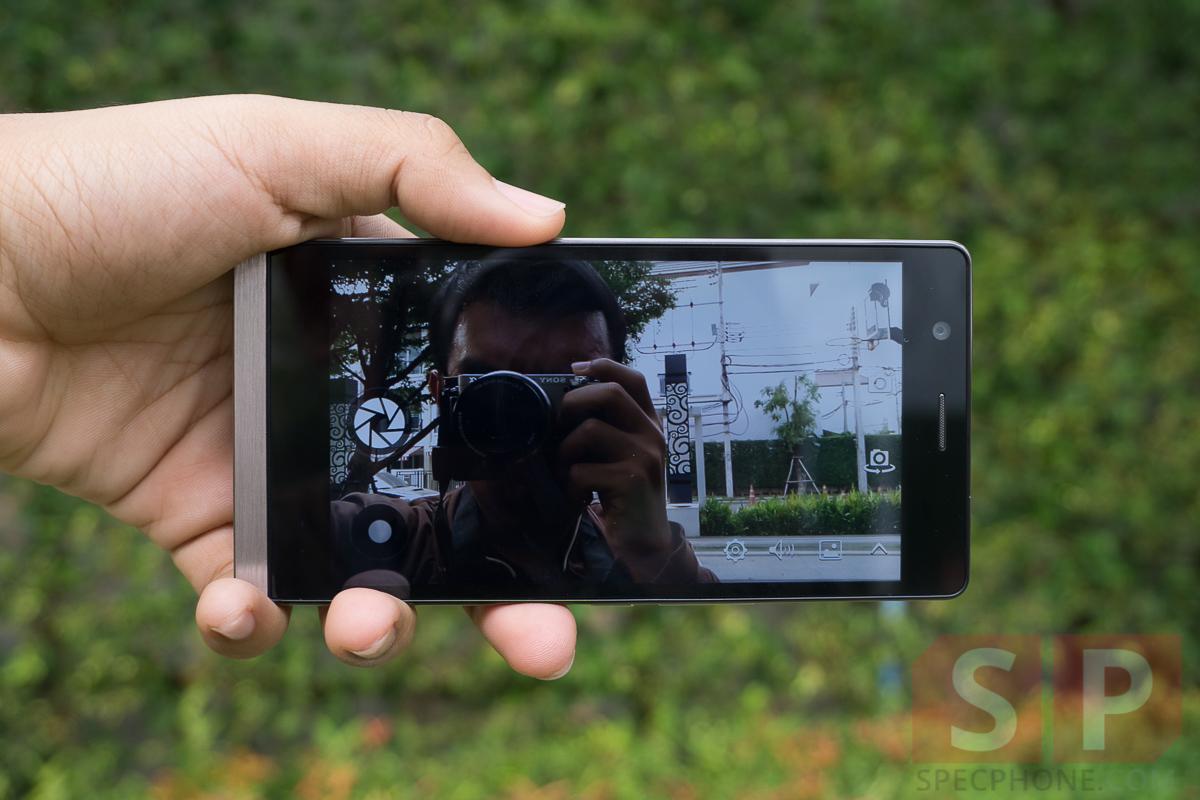 Mini-Review-AIS-Lava-Pro-5.0-SpecPhone-018
