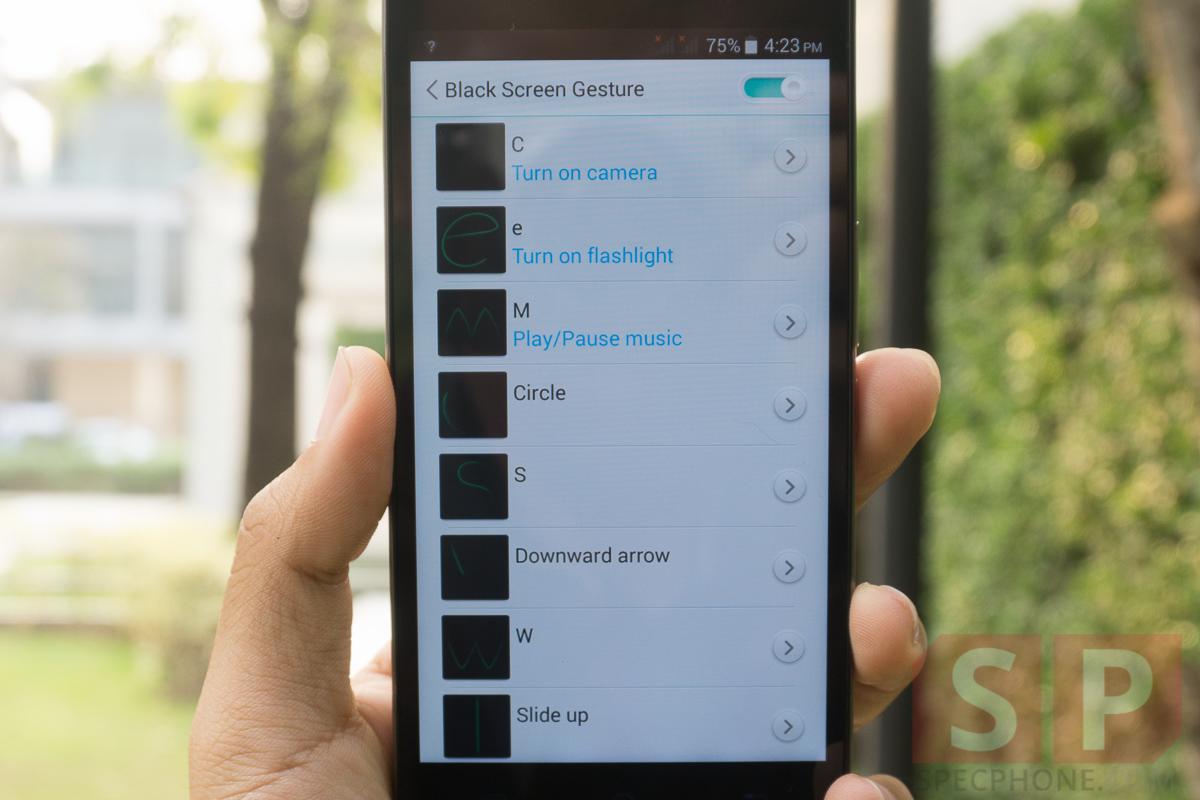 Mini-Review-AIS-Lava-Pro-5.0-SpecPhone-021