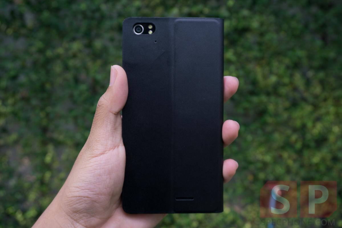 Mini-Review-AIS-Lava-Pro-5.0-SpecPhone-023