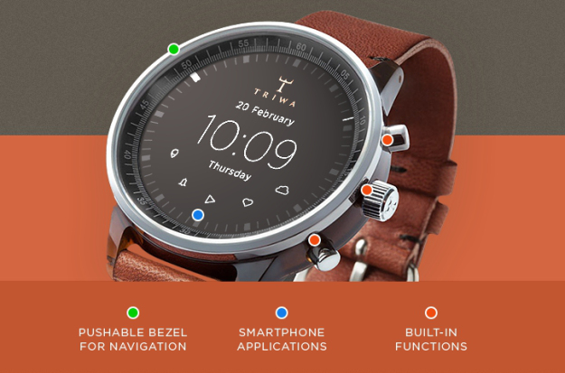 New-Functional-Smartwatch-Concept-Might-Make-You-Forget-All-About-Samsung-s-Gear-2-431202-3