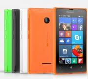 Nokia-Lumia-532