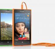 Nokia-Lumia-5321