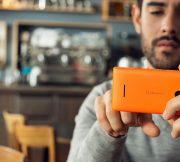 Nokia-Lumia-5322