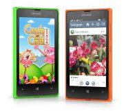 Nokia-Lumia-5323