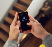 Nokia-Lumia-5324