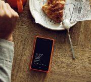 Nokia-Lumia-5325
