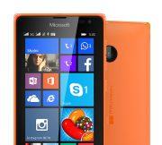 Nokia-Lumia-5326