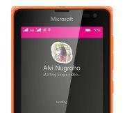 Nokia-Lumia-5329
