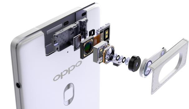OPPO-N3-adver-Jan-2015-002