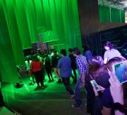 OPPO-R5-N3-Launch-Event-SpecPhone-001
