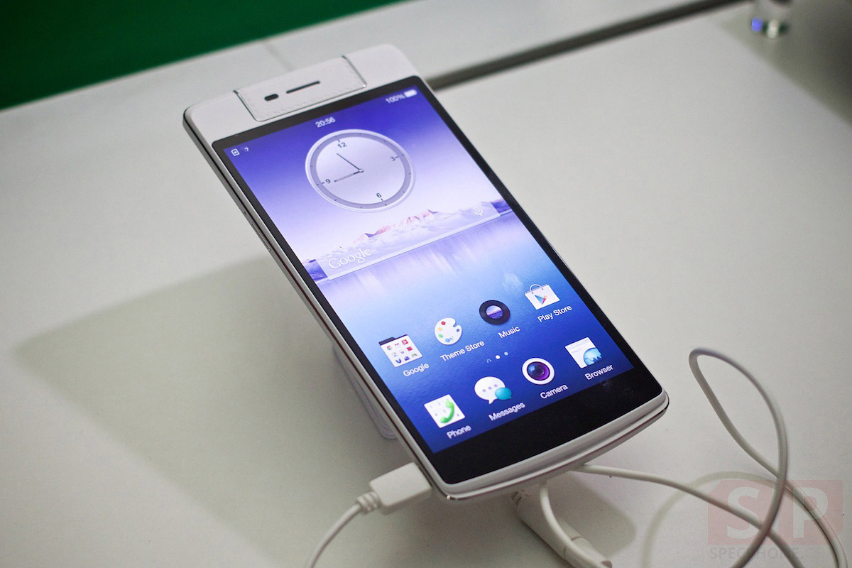OPPO-R5-N3-Launch-Event-SpecPhone-002