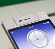 OPPO-R5-N3-Launch-Event-SpecPhone-003