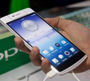 OPPO-R5-N3-Launch-Event-SpecPhone-006
