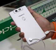 OPPO-R5-N3-Launch-Event-SpecPhone-007