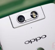 OPPO-R5-N3-Launch-Event-SpecPhone-008