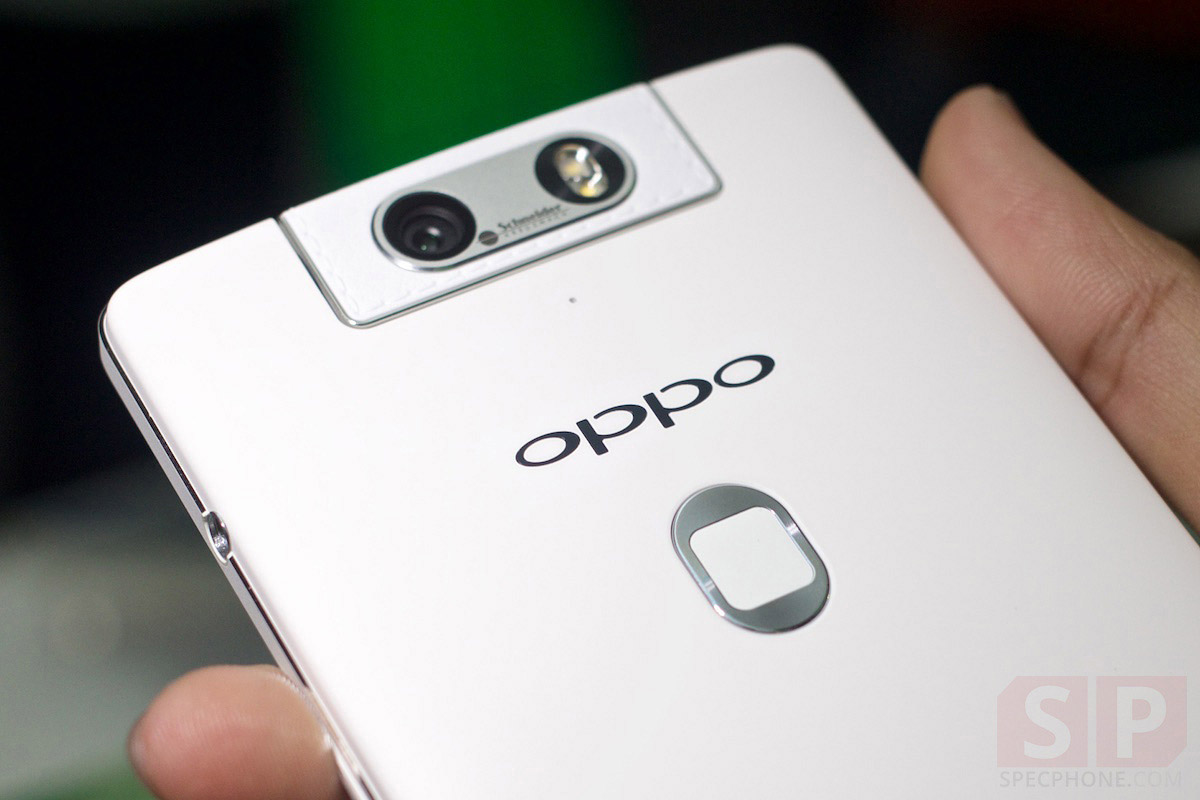 OPPO-R5-N3-Launch-Event-SpecPhone-009