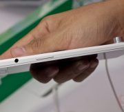 OPPO-R5-N3-Launch-Event-SpecPhone-010