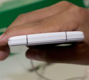 OPPO-R5-N3-Launch-Event-SpecPhone-011
