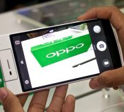 OPPO-R5-N3-Launch-Event-SpecPhone-017