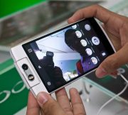 OPPO-R5-N3-Launch-Event-SpecPhone-018