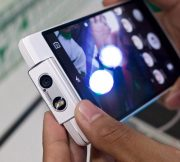 OPPO-R5-N3-Launch-Event-SpecPhone-019