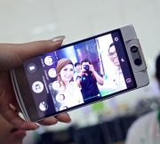 OPPO-R5-N3-Launch-Event-SpecPhone-023
