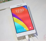 OPPO-R5-N3-Launch-Event-SpecPhone-024