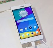 OPPO-R5-N3-Launch-Event-SpecPhone-025