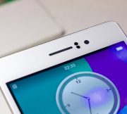 OPPO-R5-N3-Launch-Event-SpecPhone-026