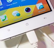 OPPO-R5-N3-Launch-Event-SpecPhone-027