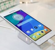 OPPO-R5-N3-Launch-Event-SpecPhone-028