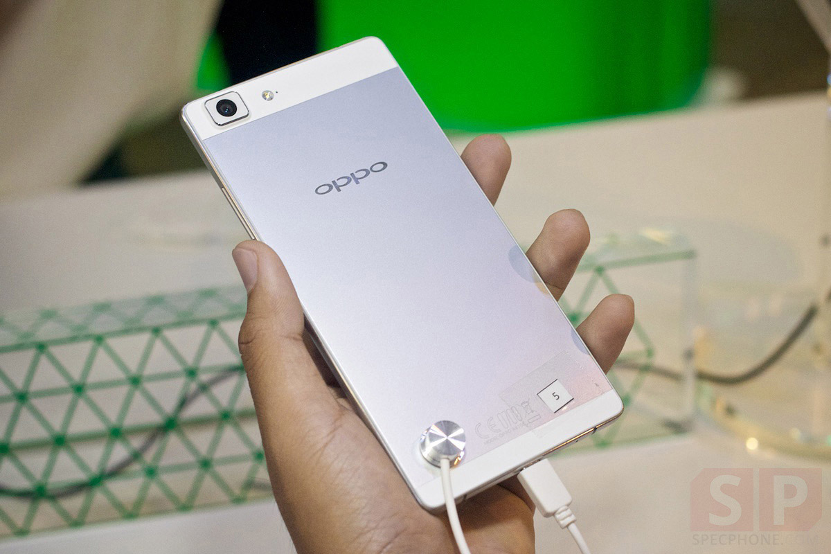 OPPO-R5-N3-Launch-Event-SpecPhone-029