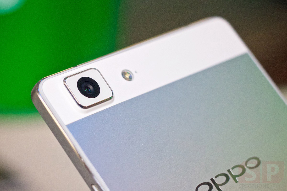 OPPO-R5-N3-Launch-Event-SpecPhone-030