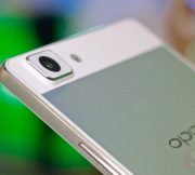 OPPO-R5-N3-Launch-Event-SpecPhone-031