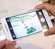 OPPO-R5-N3-Launch-Event-SpecPhone-042