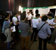 OPPO-R5-N3-Launch-Event-SpecPhone-044