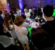 OPPO-R5-N3-Launch-Event-SpecPhone-045