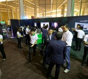 OPPO-R5-N3-Launch-Event-SpecPhone-046