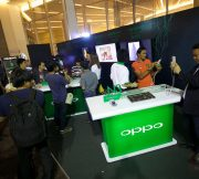 OPPO-R5-N3-Launch-Event-SpecPhone-047