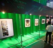 OPPO-R5-N3-Launch-Event-SpecPhone-048