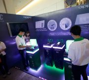 OPPO-R5-N3-Launch-Event-SpecPhone-049