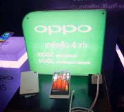 OPPO-R5-N3-Launch-Event-SpecPhone-050