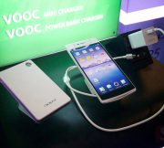 OPPO-R5-N3-Launch-Event-SpecPhone-051