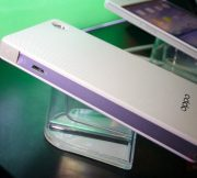 OPPO-R5-N3-Launch-Event-SpecPhone-053