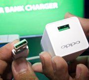 OPPO-R5-N3-Launch-Event-SpecPhone-055