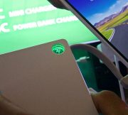 OPPO-R5-N3-Launch-Event-SpecPhone-057