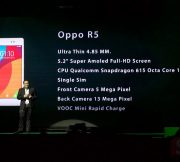 OPPO-R5-N3-Launch-Event-SpecPhone-060