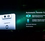 OPPO-R5-N3-Launch-Event-SpecPhone-062